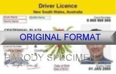 new_south_wales_fake_driver_license_fake_id, fake driver license nsw