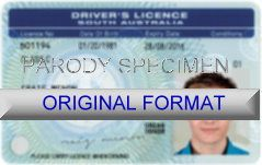 scannable south australia fake driver license,fake australia license,fake id australia